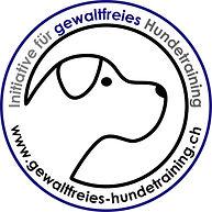 IfgHt - Logo.jpg