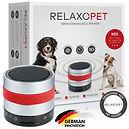 Relaxo Pet Pro Hund.jpg