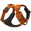 ruffwear-front-range-harness-hundegeschi