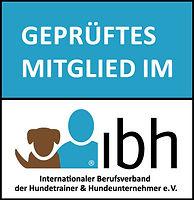 IBH-geprueftesmitglied-kompakt.jpg