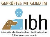 IBH-Logo - Gepr-Mitglied.jpg