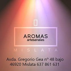 AROMAS MISLATA.jpg