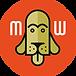 MWLogoRoundWeb.png