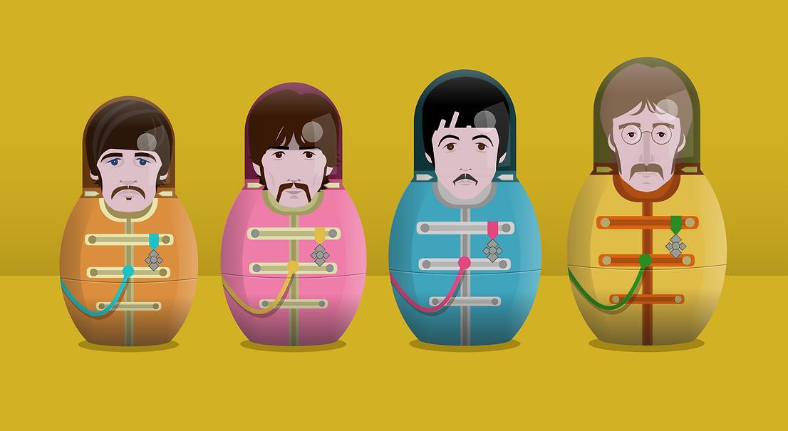 BeatlesRussianDolls.png
