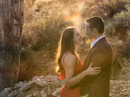 publication love! - steve and ashley hit AZW's blog