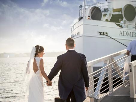 love on the high seas