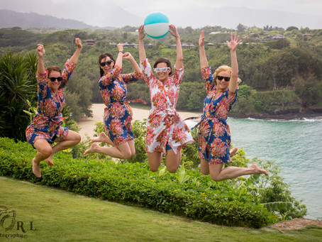 stress-free destination wedding? what you need to know to make it happen!