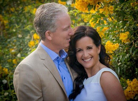 where to have your arizona wedding - venue spotlight - the hermosa inn