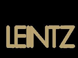 Rachel Leintz Logo 09.png