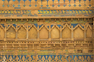 needpix gwalior-1649274_1280.jpg