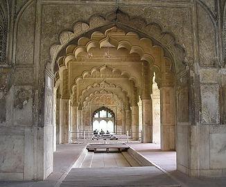red-fort-delhi-buildings-ancient-archite