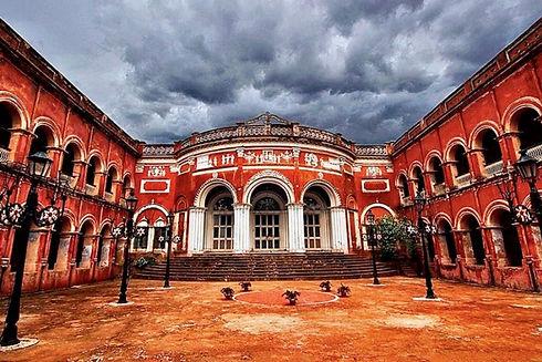 Ithachuna Rajbari.jpg