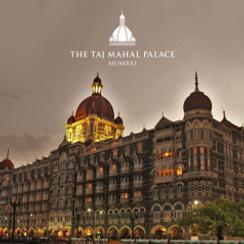 Taj Mahal Palace.png