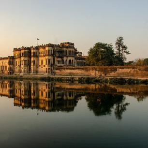 Mahmudabad Estate