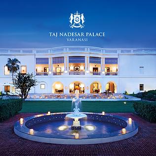 Taj Nadesar Palace, Varanasi.png