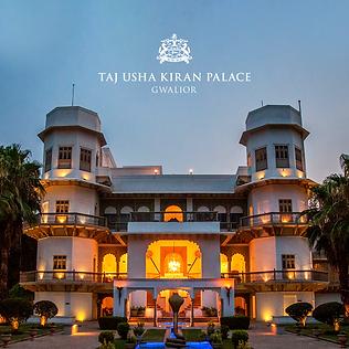 Taj Usha Kiran Palace, Gwalior.png