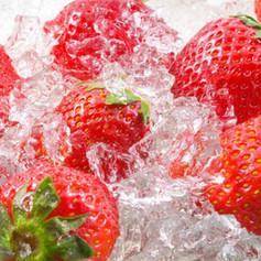 fresas congeladas.jpg