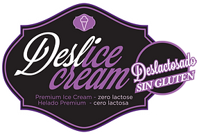 LogoDeslicecream.png