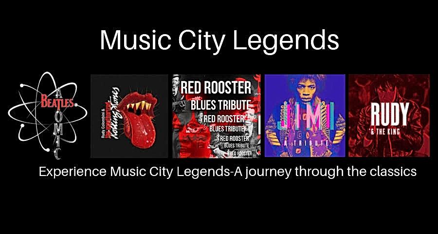 Music City Legends 1.jpg