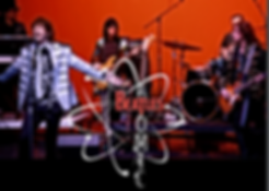 Atomic Beatles 1.PNG