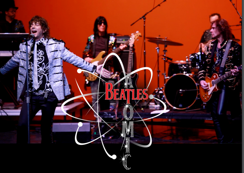 Atomic Beatles 1.PNG