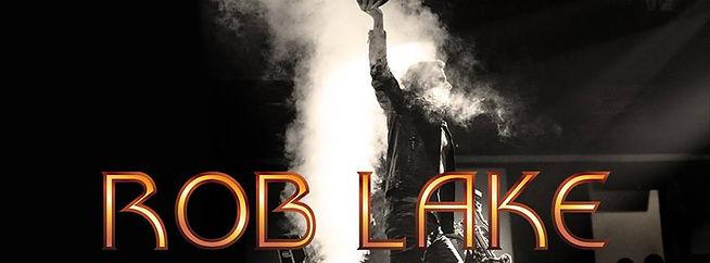 Rob Lake Logo Pic.jpg