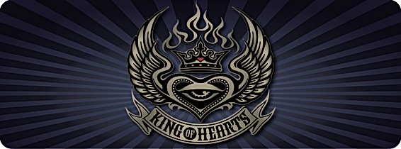 kof logo.png