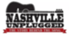 Nashville unplugged logo.PNG