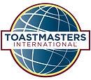 Toastmaster International Color Logo.jpg