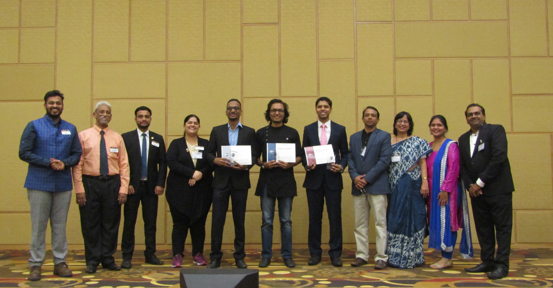 Winners of Evaluation contest.jpg