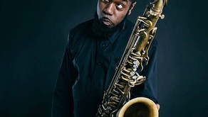 Playtime Meets Soweto Kinch July 17th