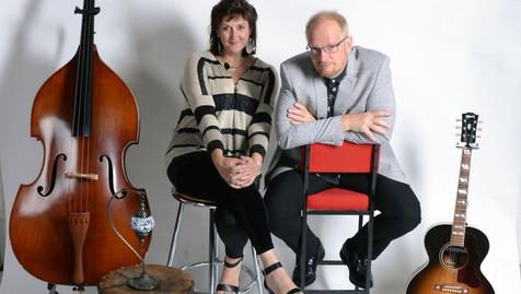 Playtime presents:Bancroft & Lyne