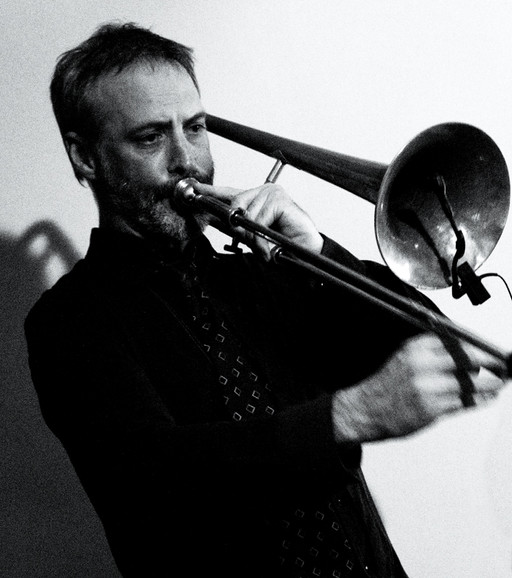Chris Greive