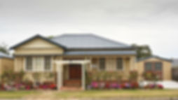 Wendy's wendys house accessible holiday accommodation, gippsland