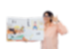 2019-06-20-90-removebg-preview.png