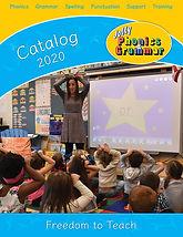 US-Catalog-2020.jpg