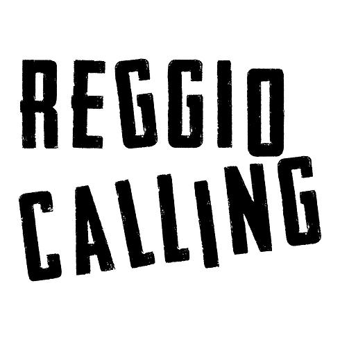 logo REGGIO CALLING_nero.png