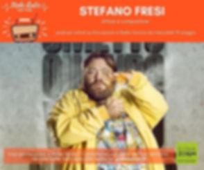 Stefano Fresi.jpg
