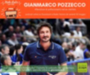 Gianmarco pozzecco.jpg
