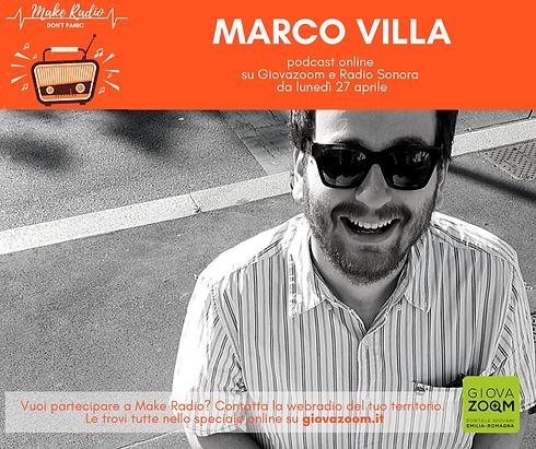 Marco Villa.png