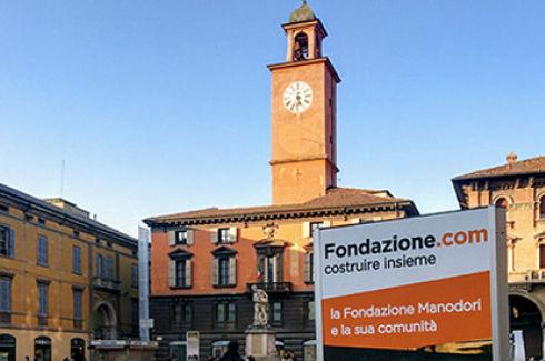 Fondazione-Manodori-480x0.jpg