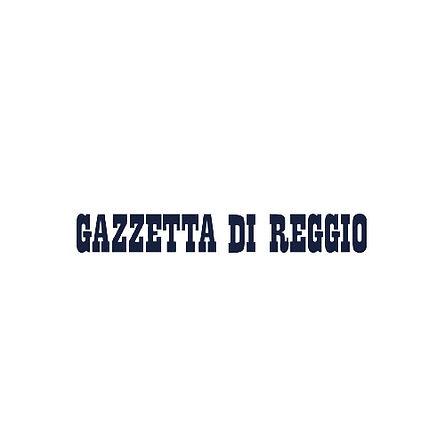 gazzetta-di-reggio_edited.jpg