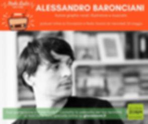 Alessandro Baronciani.jpg