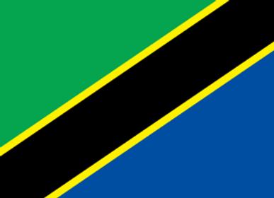 タンザニア ディープブルーAA (キリマンジャロ)