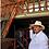 Thumbnail: コロンビア カスフローレス農園 カフェインレス