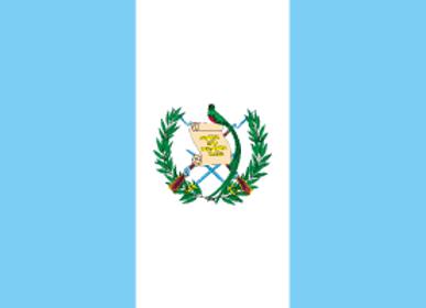 グアテマラ アンティグア SHB アゾテア農園
