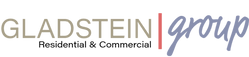 Logo%20Design%20(Hi-Res)_edited.png