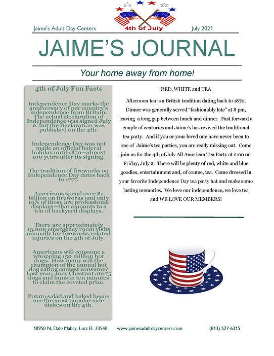newsletter july 2021_Page_1.jpg