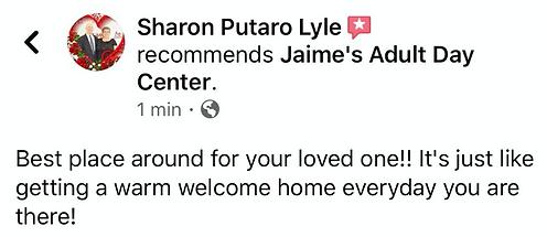 Jaime's ADC Testimonial April 2020.png