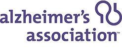 Link to alzheimer's associatin